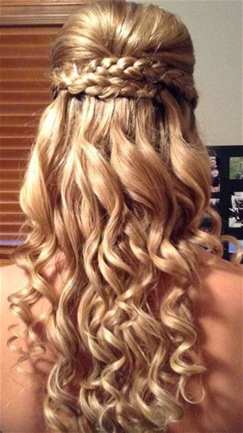 2015 hair trends for 35 years prom 2015 hair trends the talon