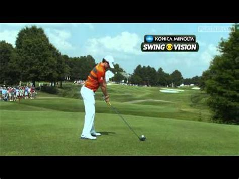 rory mcilroy driver swing a slow motion look at rory mcilroy s driver swing in 2012