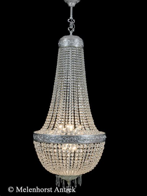 marokkaanse staande len kristallen kroonluchter