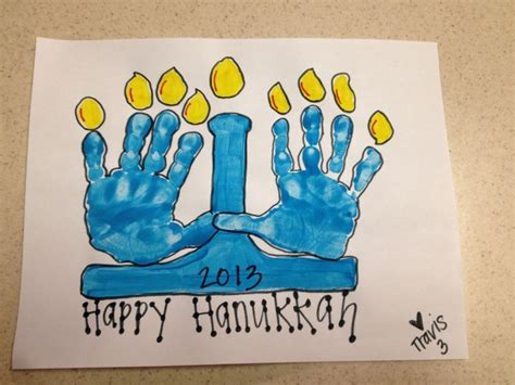 hanukkah arts and crafts for 112 best images about hanukkah preschool theme on