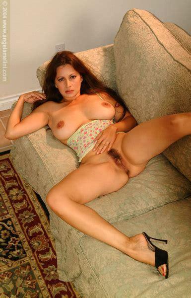 Erotica Milf Filmvz Portal Sexy Erotic Girls