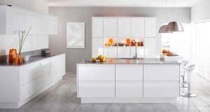 Kitchen Cabinets Durham Region Kitchen Cabinets Custom Prefabricated Pickering Durham Region