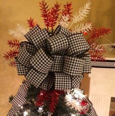 christmas tree toppers on pinterest christmas tree