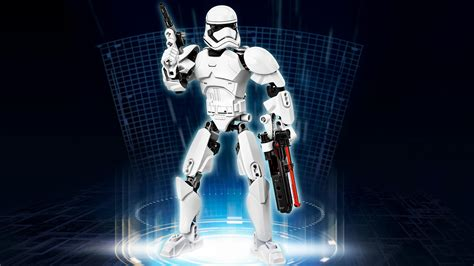 Diskon Lego 75114 Wars Order Stormtrooper Buildable Figures lego wars order stormtrooper 75114 popular building sets canada