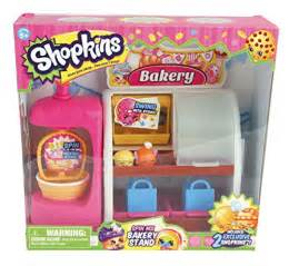 Most Expensive Toaster Best Toys For 7 Year Old Girls The Perfect Gift Store