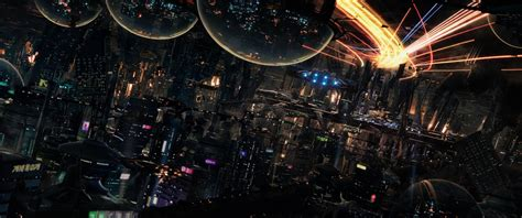 valerian and the city of a thousand planets valerian and the city of a thousand planets 2017