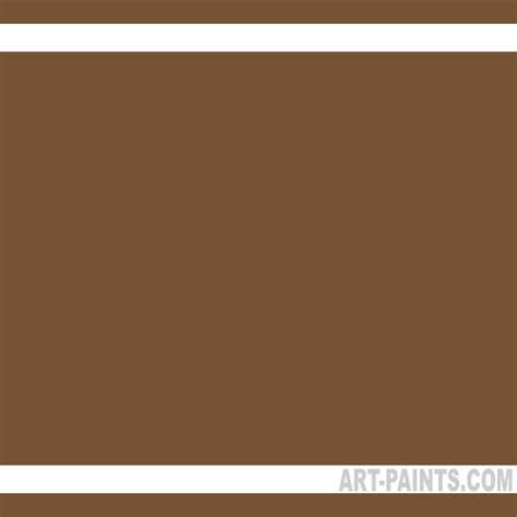 images of the color toffee toffee art glazes ceramic paints ar710 4 toffee paint