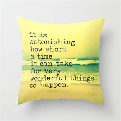 I Pillow Quotes by Decorative Pillows With Quotes Quotesgram