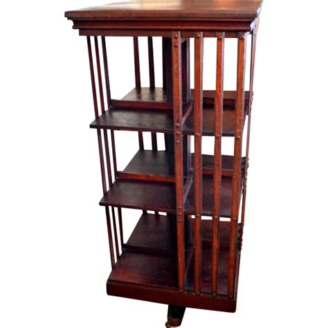 revolving bookcase search engine at search