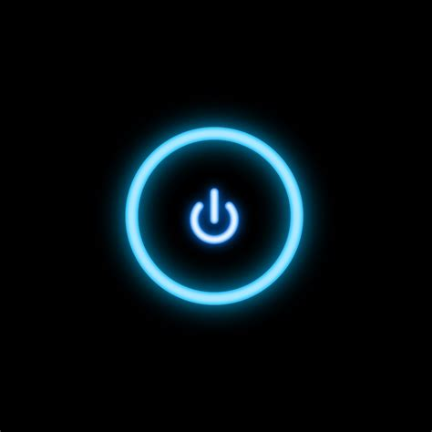 picture of a power button power button wallpapers wallpaper cave