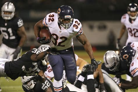 chicago bears updated reserve roster predictions