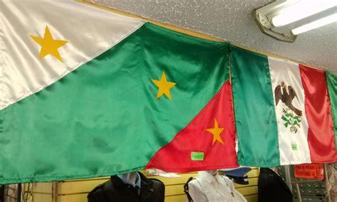 imagenes de las banderas historicas de mexico banderas de mexico en su historia varias una pieza