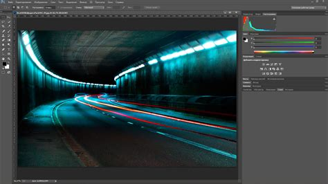 adobe illustrator cs6 middle east version free download adobe illustrator cs6 middle east version free download