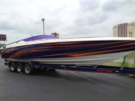 scarab boats specs 34 scarab boats for sale