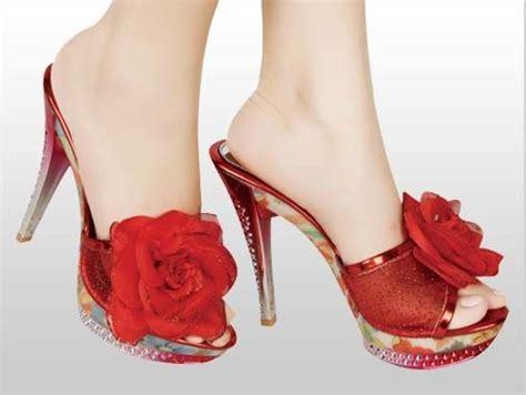 L Nino Heels Ln 3486 dress shoes zyalfath pusat grosir gamis branded