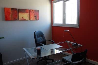 bureau d 騁ude avignon location de bureaux et d une salle de r 233 union 224 avignon
