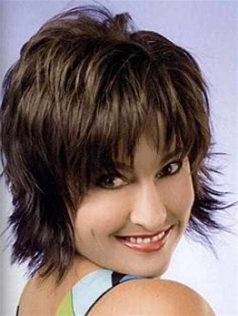 images of bouncy bob haircut the best 20 cute short hairstyles short hairstyles 2017