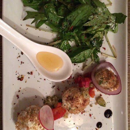 Le Patio Greoux Les Bains by Restaurant Le Patio Dans Greoux Les Bains Avec Cuisine