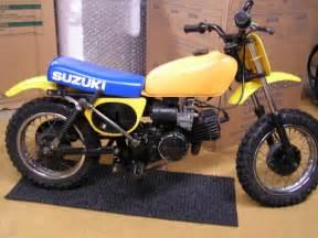 Suzuki Jr 50 Plastics Suzuki Jr 50 Bike 200 Outdoor News Forum