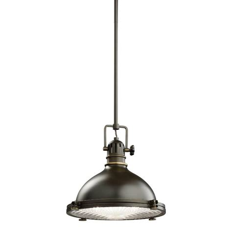 large industrial pendant lighting large industrial pendant lighting decor trends