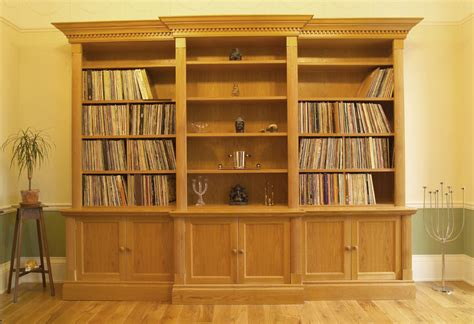 Handmade Furniture Edinburgh - handmade furniture edinburgh 28 images bookcases and