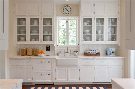 1920 kitchen cabinets 1920 s mediterranean revival kitchen traditional