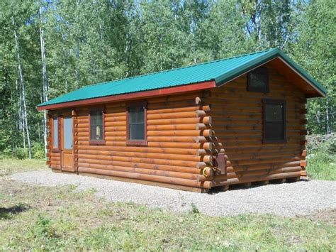 Trophy Amish Cabins Prices by Trophy Amish Cabins Llc 12 X 26 Cottage 312 S F