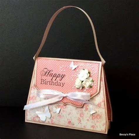 purse shaped card template 1031 best images about printables templates patterns