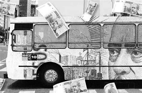 Subsidio Transporte Para Empleadas Domesticas | mil pesos por habitante y por a 241 o en subsidio al