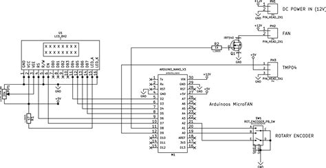 encoder wiring diagram 22 wiring diagram images wiring