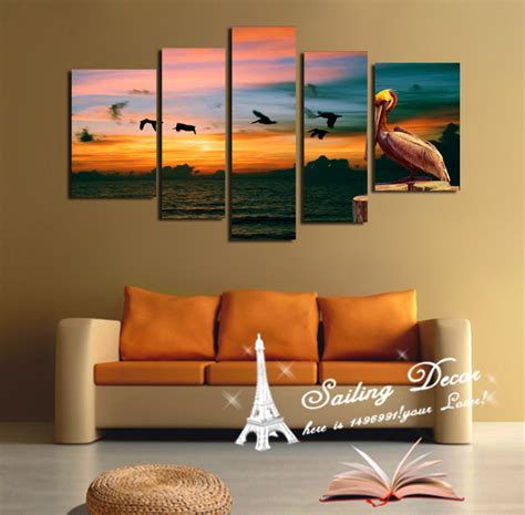 best wall for living room best wall paintings for living room smileydot us