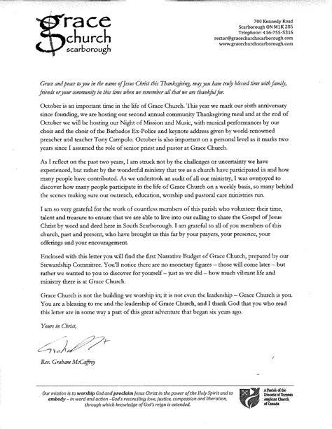scholarship thank you letter sle sle thanksgiving letter 28 images customer service sle