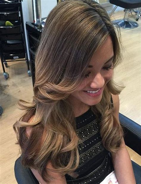 14 best cool cover images on hair hair color and hair coloring cool hair colors trends hairstyles 2017 hairstyles lodge