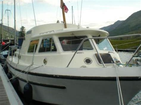 used boats for sale highland highland admiral for sale daily boats buy review