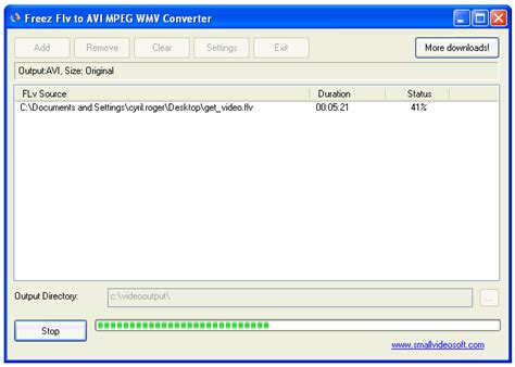 converter to avi convert mpeg to wmv by ldykzable on deviantart