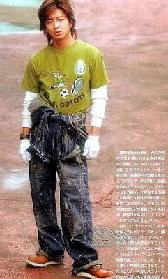 takuya kimura hero jacket 木漏日 木村拓哉 smap 着用 日劇 hero red wing 9111 棕色鞋款 boots