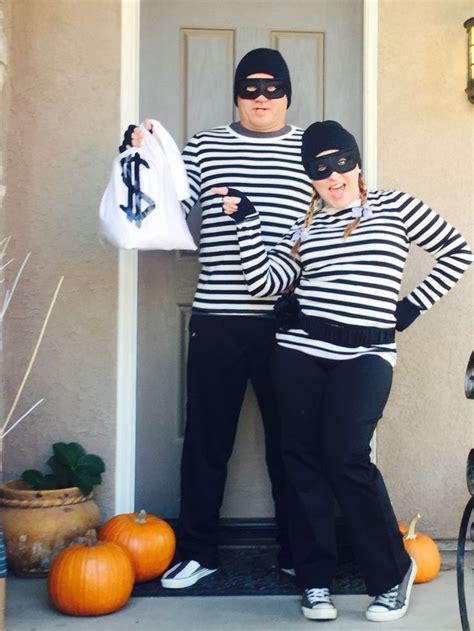 halloween themes for banks best 25 robber halloween costume ideas on pinterest