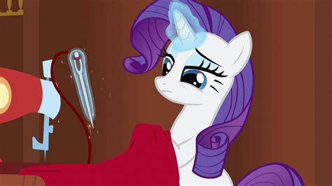 rarity my little pony friendship is magic wiki fandom image rarity cruel magic s3e5 png my little pony
