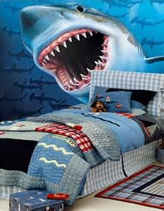 Shark bedroom theme shark bedroom theme decor ideas for kids