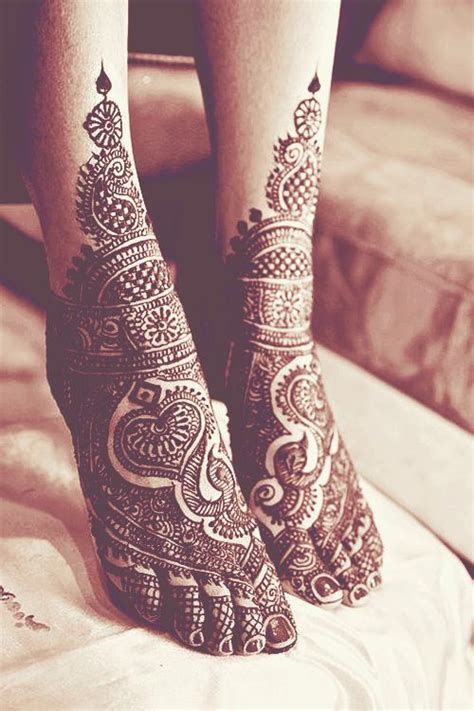 real henna tattoo tumblr 117 best images about mehndi henna designs on