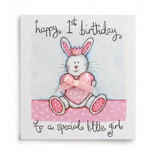 1 special handmade 1st birthday card 163 2 60 a great range of 1 special