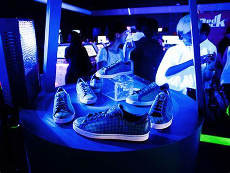 Harga Adidas Kegler adidas originals iluma