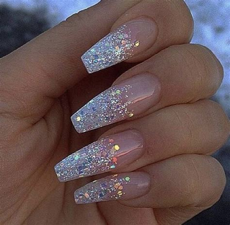 Nail With Nail Only by Best 25 Acrylic Nail Supplies Ideas Only On