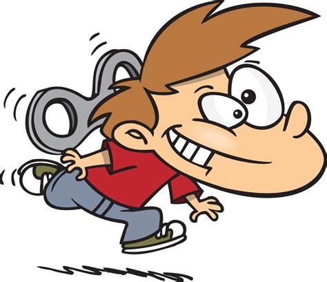 imagenes niños tdah 191 por qu 233 hay hiperactividad en los ni 241 os psicopalabras