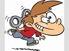 Clip Art Stress - Cliparts.co Clipart Stressed