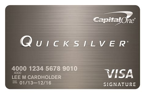 Capital One Credit Card Template Unsecured Credit Cards For Bad Credit Archives Pengeportalen