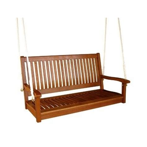wooden swing seat plans wooden baby swing seat plans woodworking projects plans