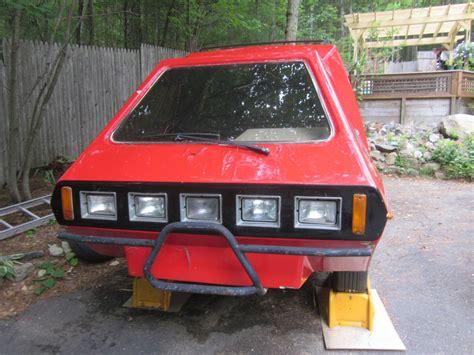 volkswagen phoenix 1971 vw phoenix van