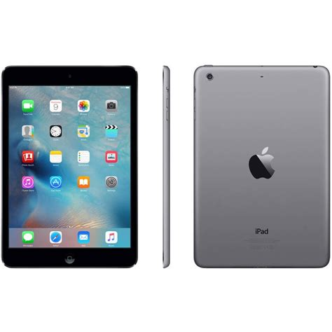 Mini 2 Lte new apple mini 2 4g lte 32gb apple tablets itunes best prices qatarbestdeals