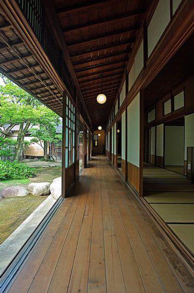 film kolosal samurai cantiknya rumah gaya jepang yang bisa jadi inspirasi